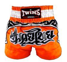 TWINS SPECIAL MUAY THAI Pantaloncini Taglia M