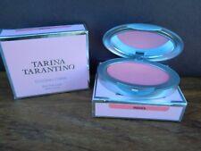 TARINA TARANTINO DOLLSKIN CHEEK BLUSH PARASOL 0.2 OZ EACH SET OF 2 NEW