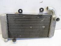 HONDA VTR1000F VTR 1000 F SUPERHAWK 1998-2005 LEFT RADIATOR 19060-MBB-D61