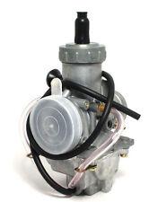 28mm Carburetor with Hand Choke for Crf Xr 200cc 250cc Atv Dirt Bike