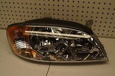 2002 2003 2004 Kia Spectra Sedan Right Side Head Lamp Headlight OEM