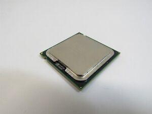 Intel SLB6B Q9400 Core 2 Quad 2.66GHz 1333MHz CPU Processor