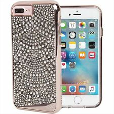 Case-Mate Brilliance Tough with NO Screen Protector For Apple iPhone 7 / 6/ 6s