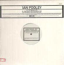 IAN POOLEY - 900 Degrees - 2000 - V2 - Usa - 63881-27651-1