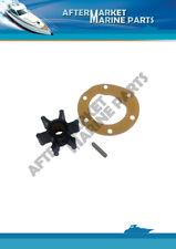 Yanmar Jabsco Impeller Replaces: 104211-42070 4528-0003