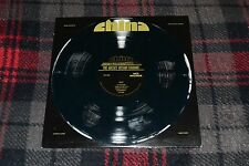 China~The Rocket Record Company~1977 MCA Record PIG-2292~Elton John~FAST SHIP