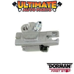 Dorman: W37391 - Drum Brake Wheel Cylinder