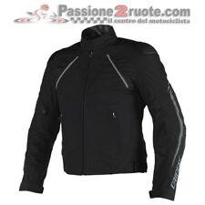 Chaqueta Moto Dainese Blackjack D Dry Dark Marrón Marrón | eBay