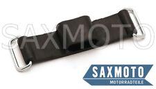 YAMAHA YDS7 DS7 YR5 R5 Batteriegummi Batteriehalterung Spannband (Battery Strap)
