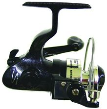 NEW HT Optim AX Ice Fishing Spinning Reel OPT-101C