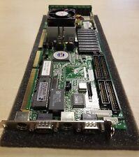 New DSM Industrie Slot CPU 586 Pentium PCI ISA 96M1921o 96M1931o