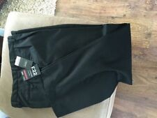Casual Regular Size NEXT Trousers for Men