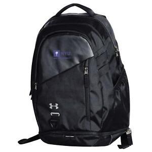 New York University NYU Backpack Bag