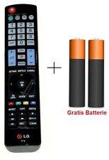 Telecomando ORIGINALE LG per LG 47lm615s | Merce Nuova