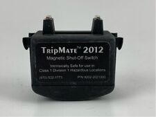9202-2021000 TripMate 2012 Plunger Arrival Sensor Magnetic Shutoff Switch