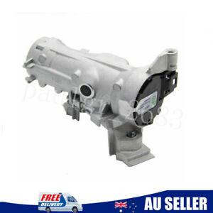 Ignition Switch Steering Lock Barrel Housing For VW Golf MK5 Mk4 EOS 1K0905851B