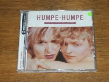 Humpe Humpe: The Platinum Collection (CD)