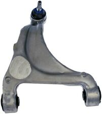 Suspension Control Arm and Ball Joint Assembly Rear Left Upper Dorman 524-375