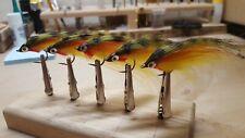 Fly Fishing Perch Bait Fish