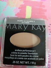 Mary Kay Endless Performance Creme Ivory 3