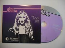 JOSS STONE : MIND BODY & SOUL ♦ CD ALBUM PORT GRATUIT ♦