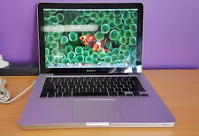 "MACBOOK PRO 13"" A1278 MID 2009 (REPAIR ONLY)"