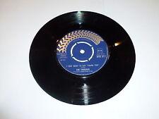 "EIRI THRASHER - Roger - Scarce 1972 UK 7"" Vinyl Single"