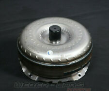 A2312500702 Mercedes W217 S65 AMG W222 S600 Maybach Gearbox Transducer 85km