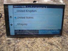 Garmin DriveSmart 55 MT GPS