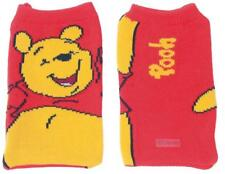 Official Disney Winnie the Pooh Mobile/iPod/Mp3 Sock