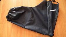 waterproof raincoat rain cover DSLR camera weather  case rain case water resist