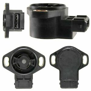Throttle Position Sensor 3510233005 For Hyundai Elantra 92-95 Sonata Excel TH239