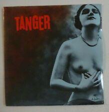 TANGER : TANJAH, MOUVEMENT PREMIER / MANGA (6 TITRES) ♦ CD Single NEUF / NEW ♦