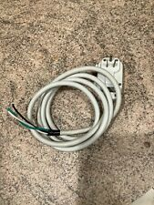 Power Cable LCDI 13A 120VAC. 1800Watt. Tower Mfg. # 30385