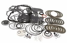 New Precision International Kit Automatic Transmission Overhaul Mercedes E Class