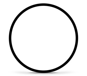 Replacement O-Ring Seal For Panasonic Marine Case VMG1798