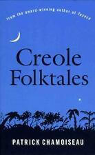 Creole Folktales (Paperback or Softback)