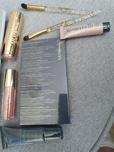 ulta beauty 7 piece makeup kit