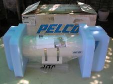 Brand new Pelco EH8106-3 pressurized camera enclosure