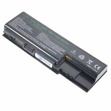New Battery for Acer Aspire 5230 5235 5310 5315 5330 5520 5920 5720 5920G AS07B3