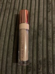 Revolution Prime & Lock, Longwear Eyeshadow Primer. 6 ML. Cruelty Free.