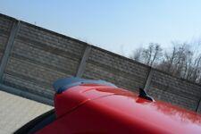 Spoiler Extension/Cap/WING VW GOLF mk6 GTI/R (2008-2012)