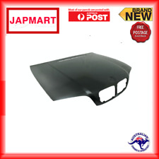 For Bmw 3 Series E46 Coupe Bonnet 09/98~09/03 F98-tnb-s3mb