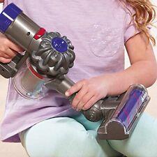 Casdon 687 Toy Dyson Cord Free Vacuum NEW