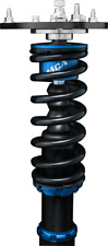 MCA SUSPENSION STREET BLUE SERIES FOR Mazda 3 BK and BL / MPS