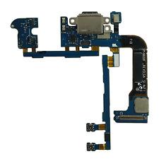 Genuine Samsung Galaxy Note 7 N930F Replacement USB Charging Dock Port Mic Flex