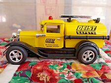 Eastwood Company Ford Model A Deist Safety Performance Pioneers 1:25 Die Cast