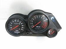 KAWASAKI GPZ 500S ( EX 500D) Tacómetro Cabina VELOCÍMETRO 22.400km #511