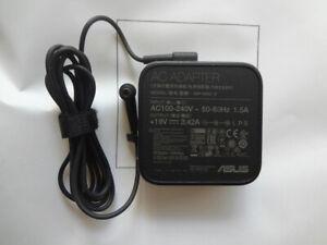 100%Original 19V 3.42A ASUS VivoBook Pro 17 N705FD-GC137T ADP-65GD B OEM Charger