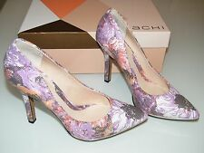 Sachi heels size 7, excellent as new condition